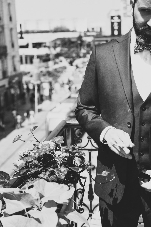 Photographe mariage Orleans - La Sologne-42.jpg