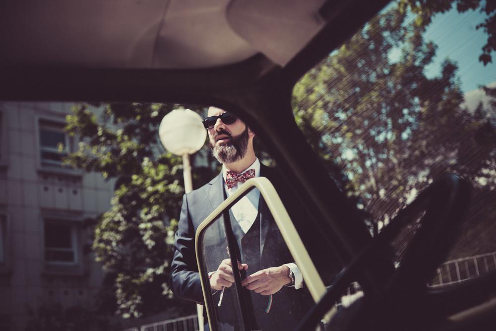 Photographe mariage Orleans - La Sologne-51.jpg