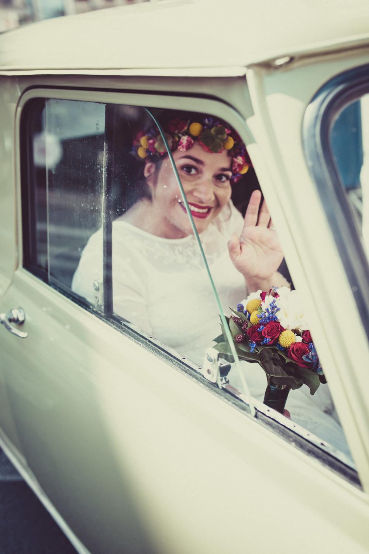 Photographe mariage Orleans - La Sologne-53.jpg