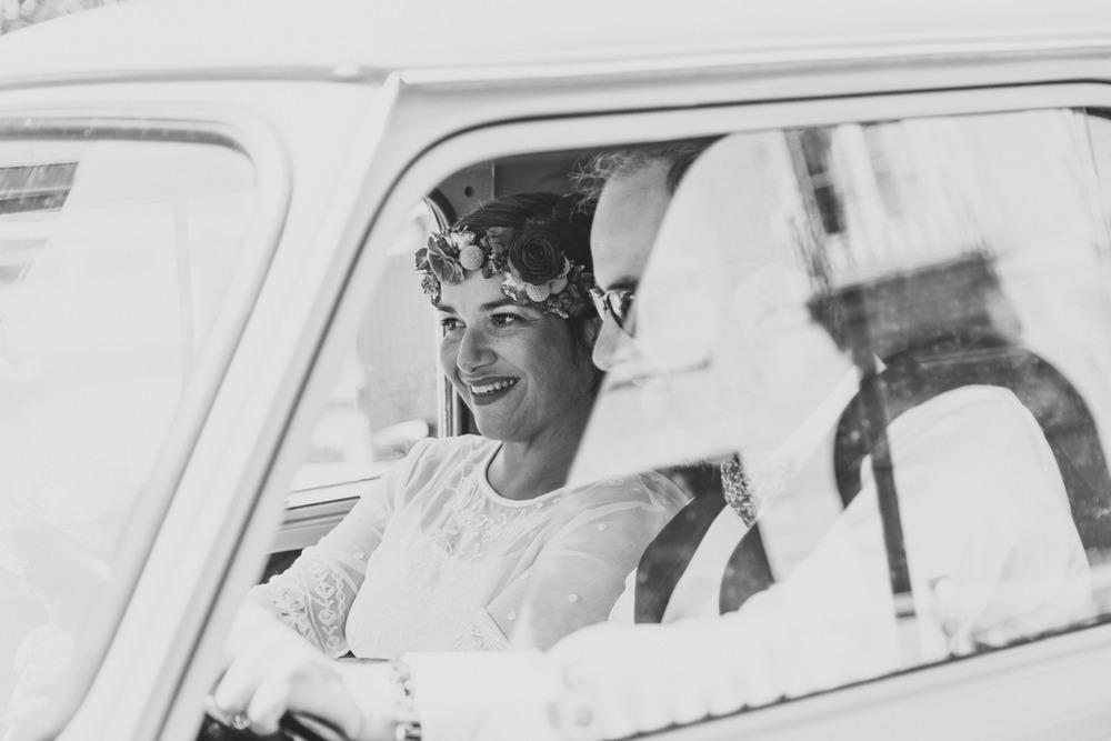 Photographe mariage Orleans - La Sologne-56.jpg