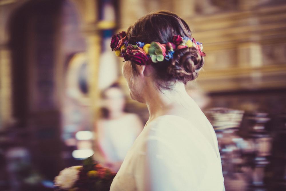 Photographe mariage Orleans - La Sologne-61.jpg