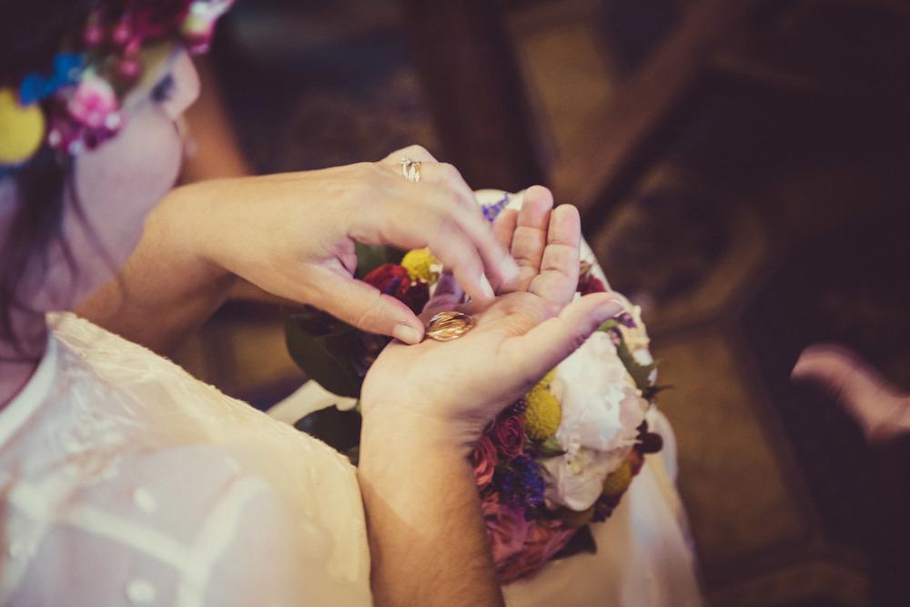 Photographe mariage Orleans - La Sologne-64.jpg