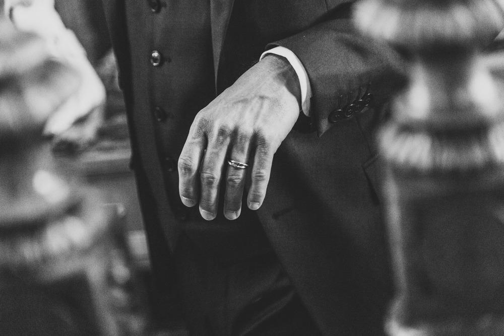 Photographe mariage Orleans - La Sologne-71.jpg