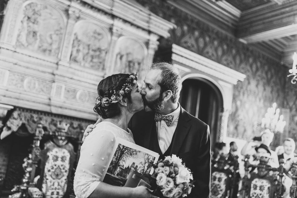 Photographe mariage Orleans - La Sologne-73.jpg