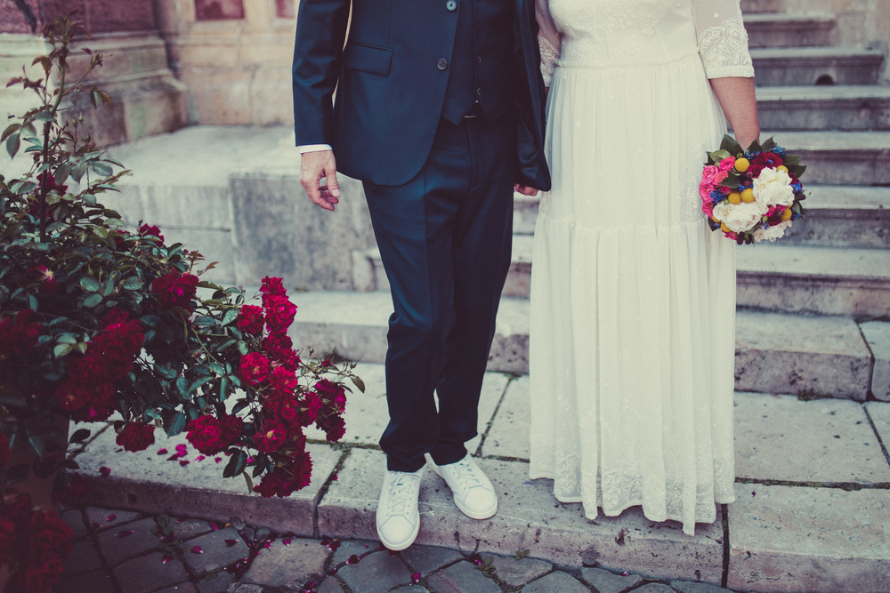 Photographe mariage Orleans - La Sologne-77.jpg