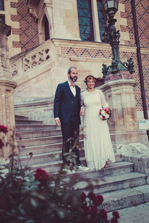Photographe mariage Orleans - La Sologne-75.jpg