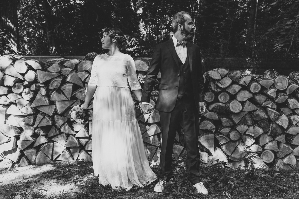 Photographe mariage Orleans - La Sologne-91.jpg
