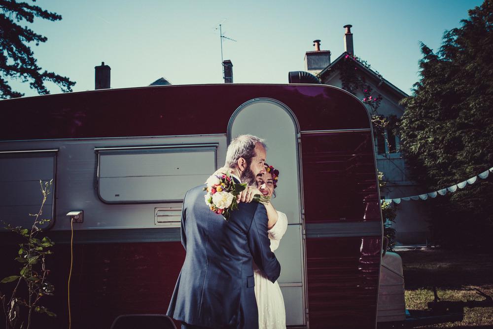 Photographe mariage Orleans - La Sologne-93.jpg