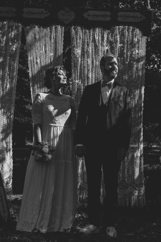 Photographe mariage Orleans - La Sologne-88.jpg