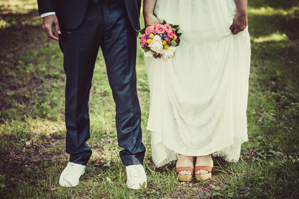 Photographe mariage Orleans - La Sologne-95.jpg
