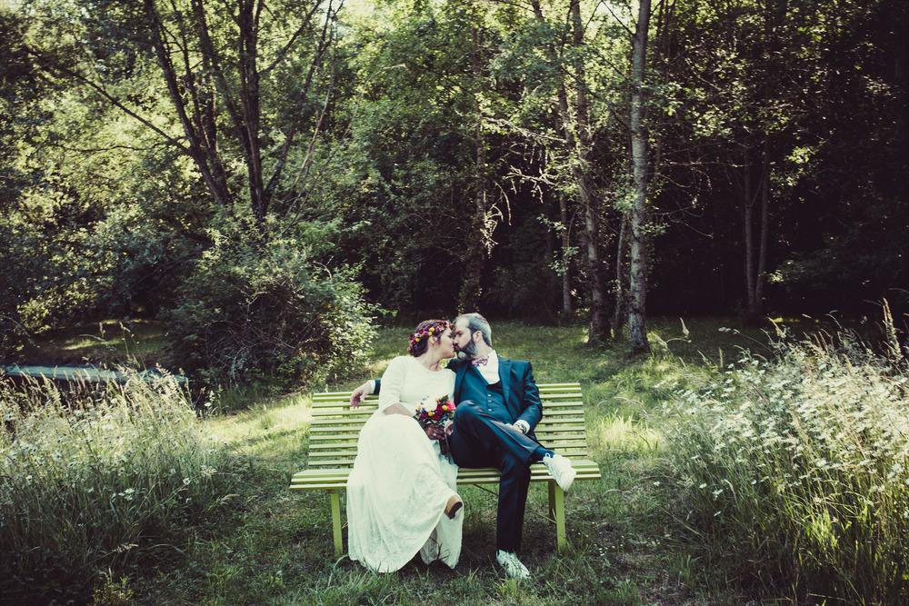 Photographe mariage Orleans - La Sologne-96.jpg