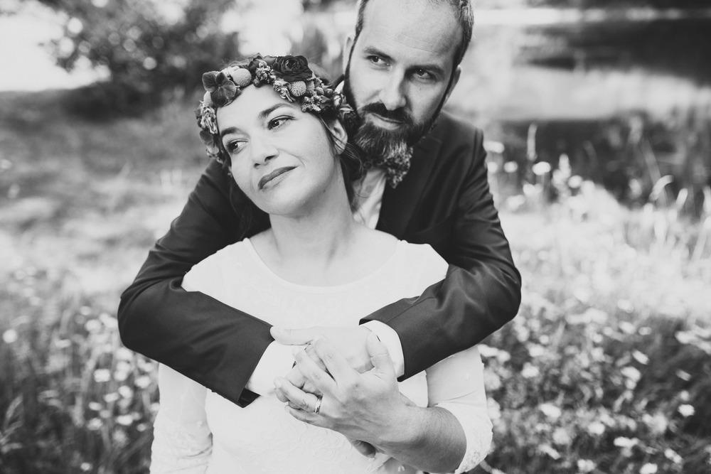 Photographe mariage Orleans - La Sologne-100.jpg