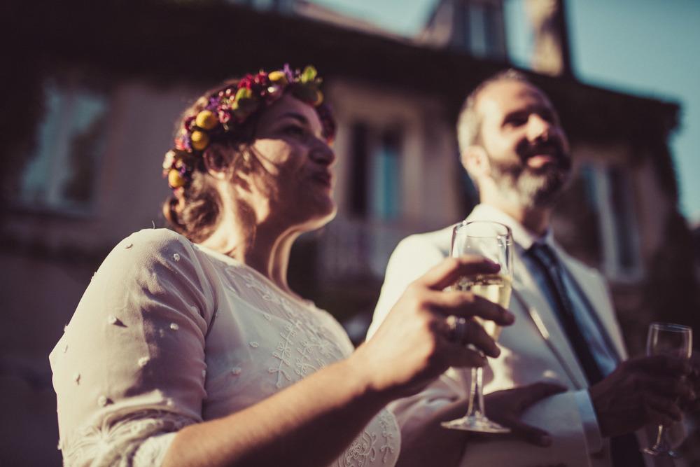 Photographe mariage Orleans - La Sologne-111.jpg