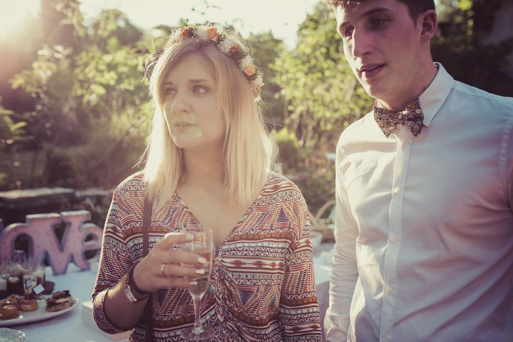 Photographe mariage Orleans - La Sologne-115.jpg