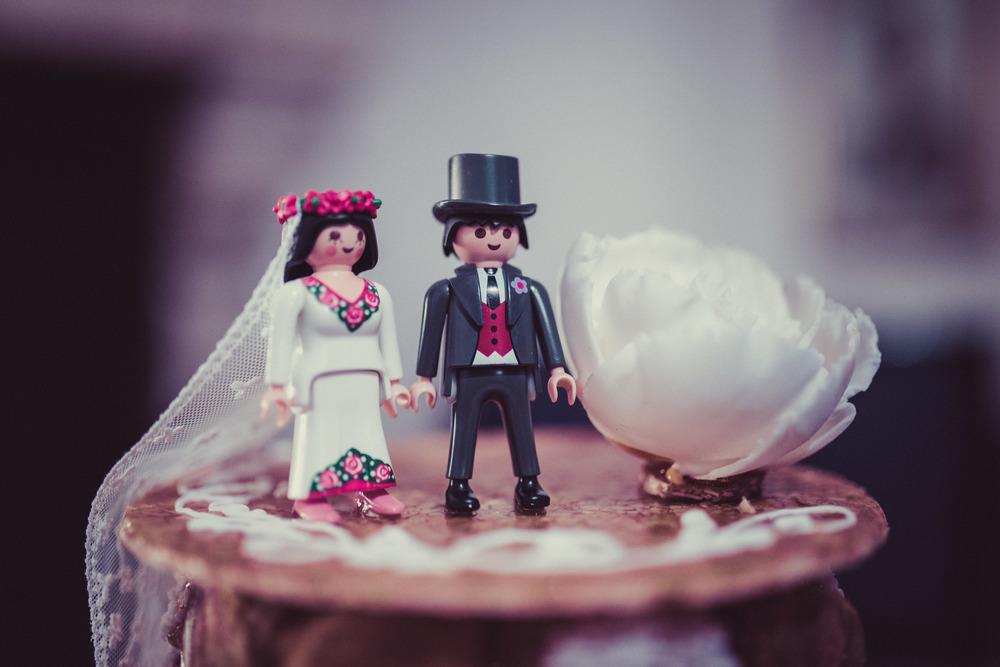 Photographe mariage Orleans - La Sologne-129.jpg