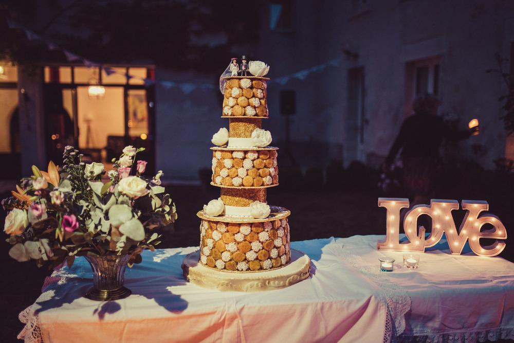 Photographe mariage Orleans - La Sologne-130.jpg
