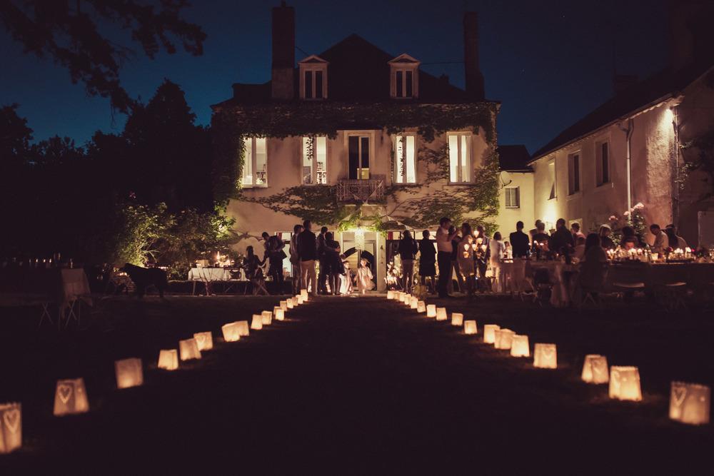 Photographe mariage Orleans - La Sologne-131.jpg