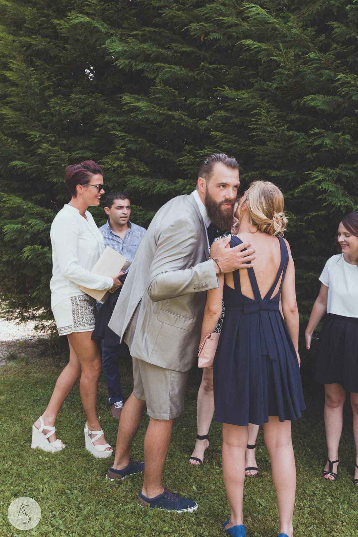 Photographe mariage Isere - Rhone Alpes-5.jpg