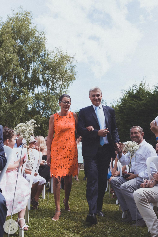 Photographe mariage Isere - Rhone Alpes-8.jpg