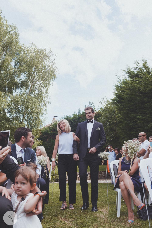 Photographe mariage Isere - Rhone Alpes-7.jpg