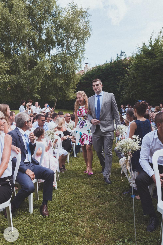Photographe mariage Isere - Rhone Alpes-9.jpg