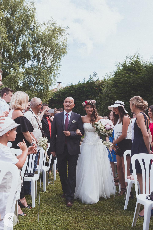 Photographe mariage Isere - Rhone Alpes-11.jpg