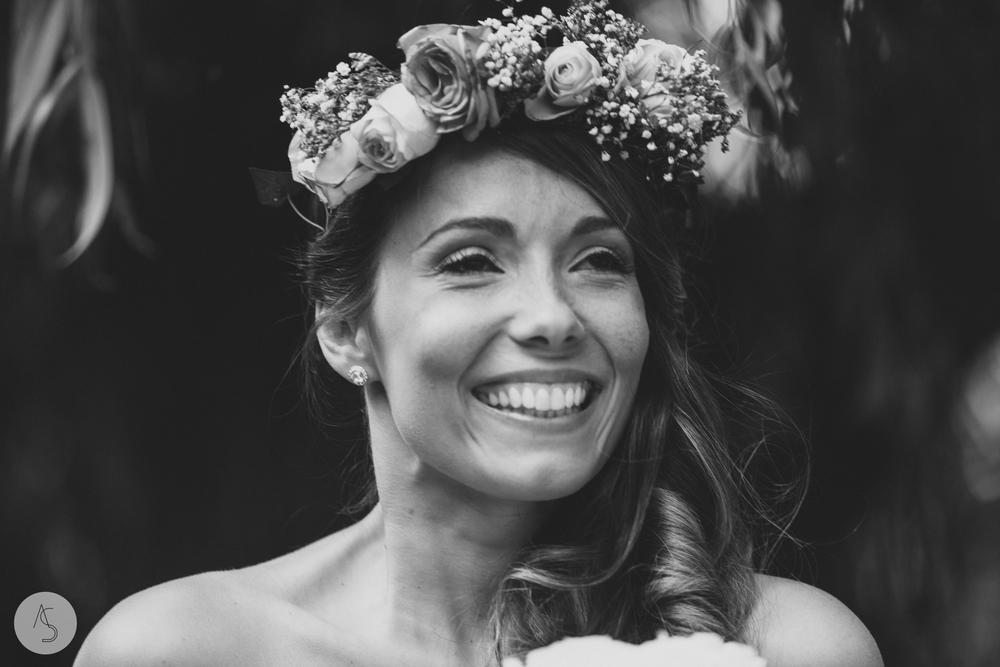 Photographe mariage Isere - Rhone Alpes-12.jpg