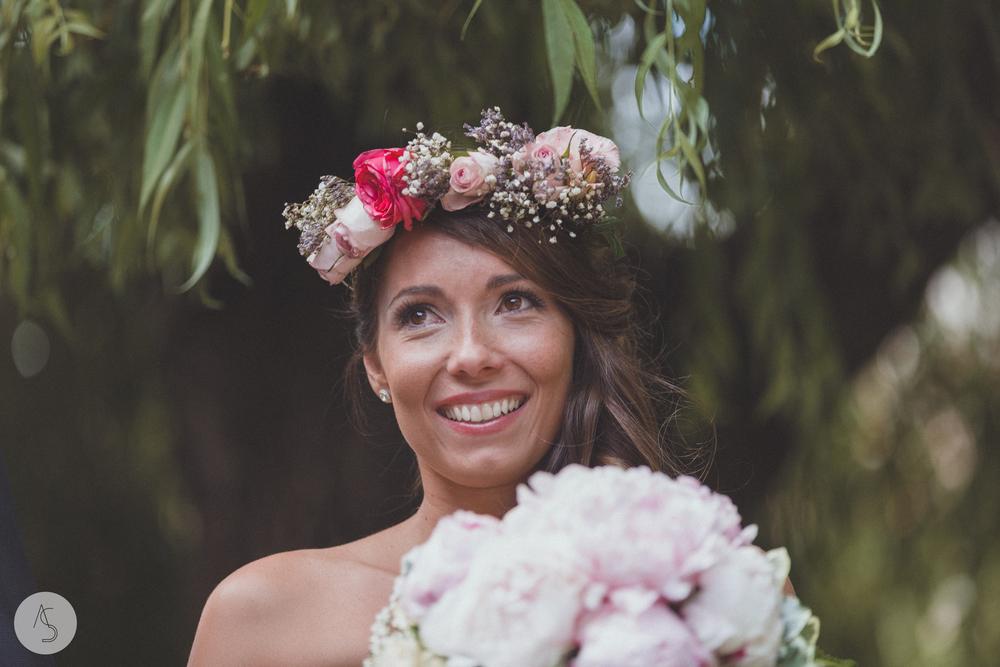 Photographe mariage Isere - Rhone Alpes-13.jpg