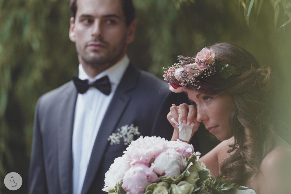 Photographe mariage Isere - Rhone Alpes-14.jpg