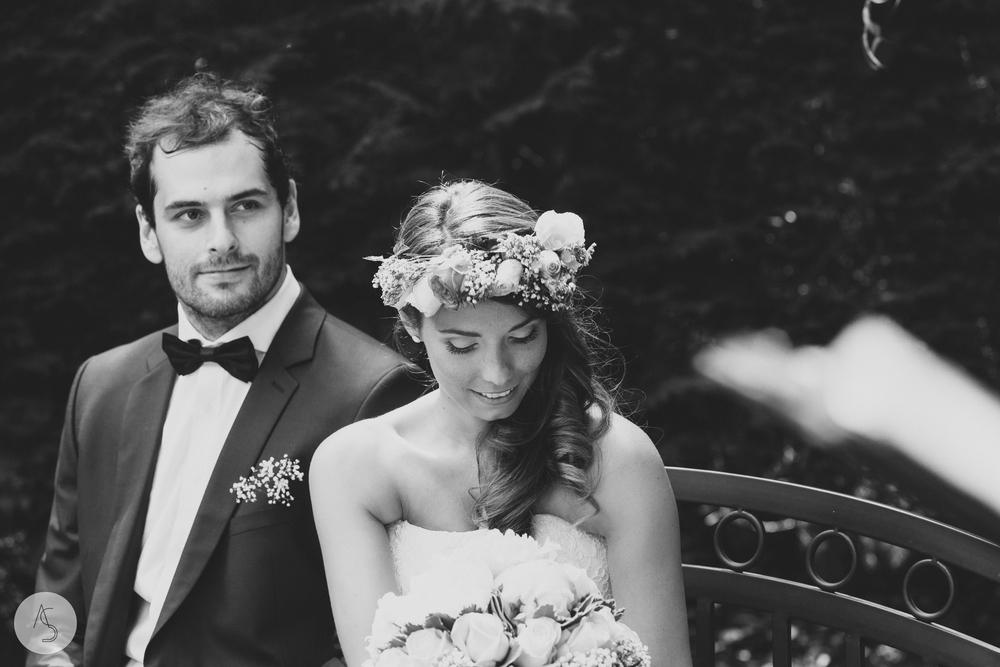Photographe mariage Isere - Rhone Alpes-16.jpg
