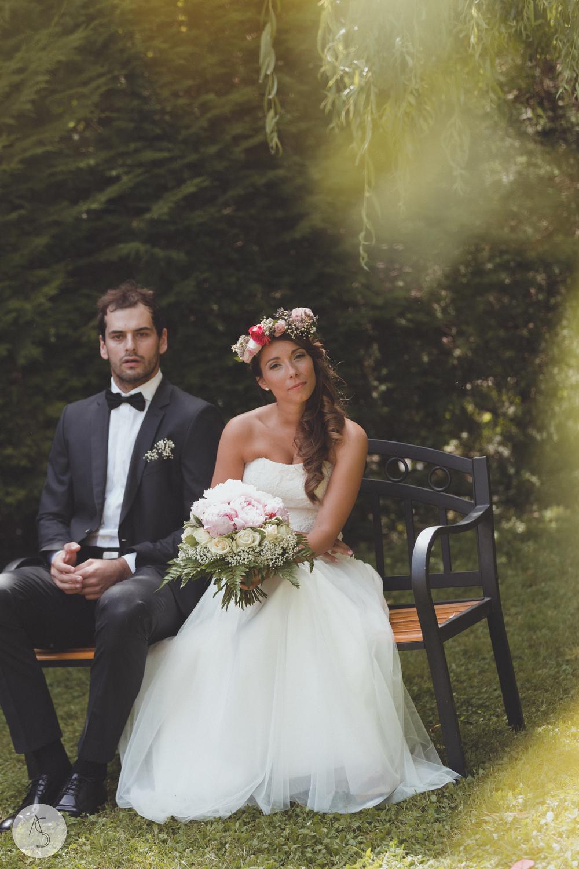 Photographe mariage Isere - Rhone Alpes-21.jpg