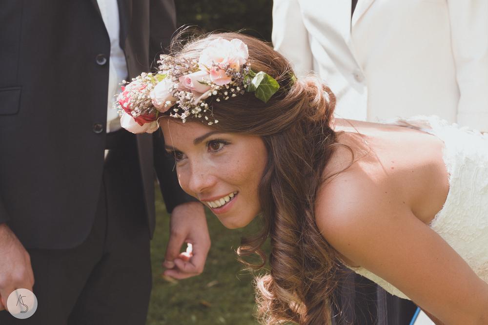 Photographe mariage Isere - Rhone Alpes-23.jpg