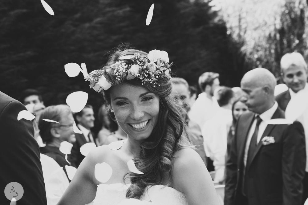 Photographe mariage Isere - Rhone Alpes-29.jpg