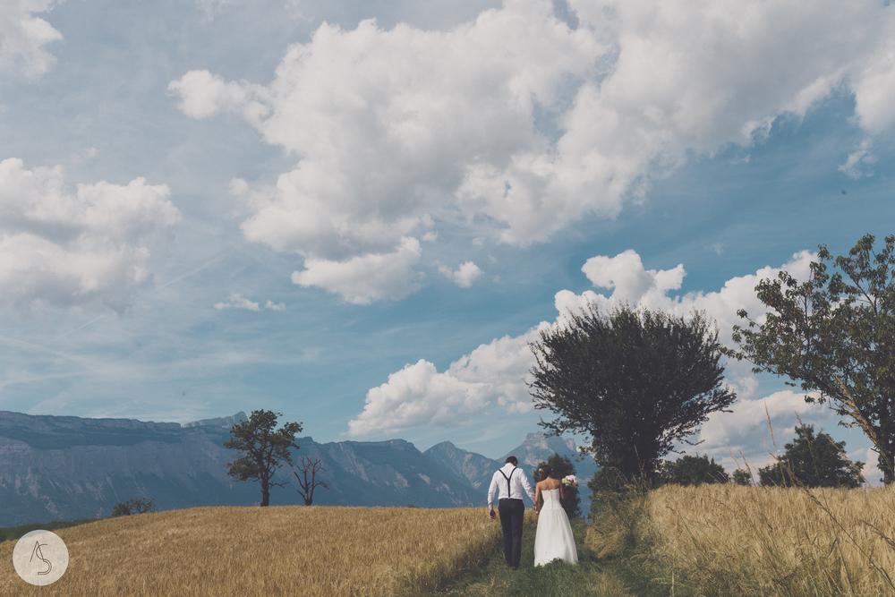 Photographe mariage Isere - Rhone Alpes-31.jpg