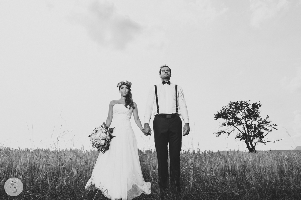 Photographe mariage Isere - Rhone Alpes-33.jpg