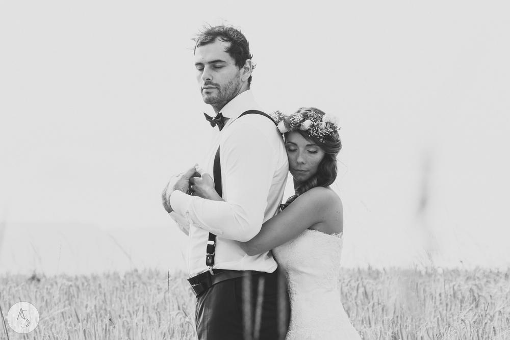 Photographe mariage Isere - Rhone Alpes-34.jpg