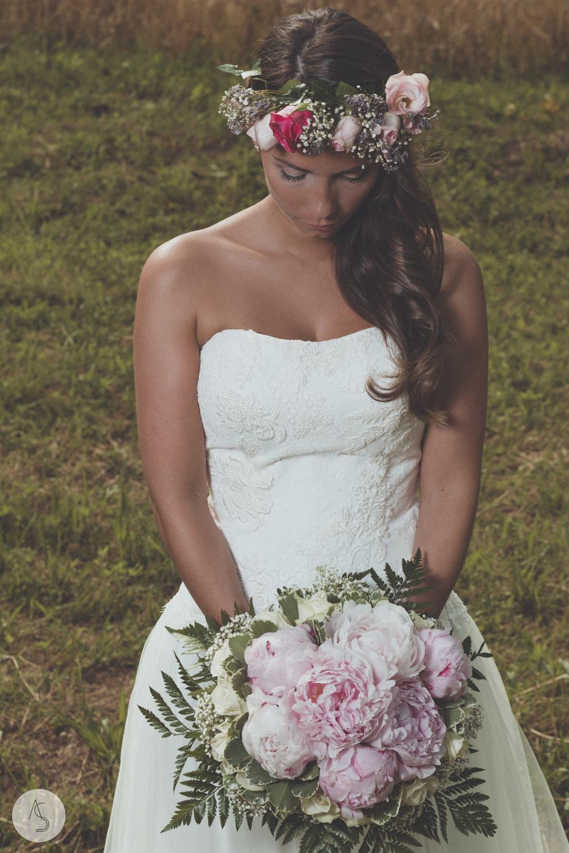 Photographe mariage Isere - Rhone Alpes-36.jpg