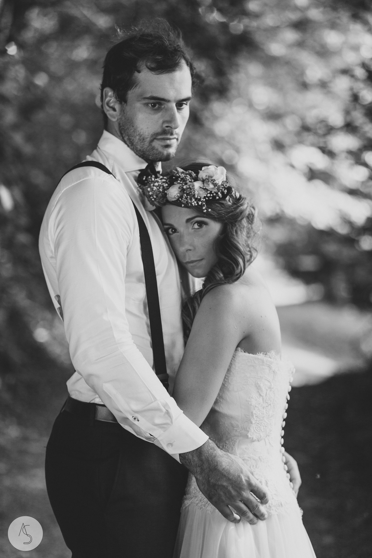 Photographe mariage Isere - Rhone Alpes-41.jpg