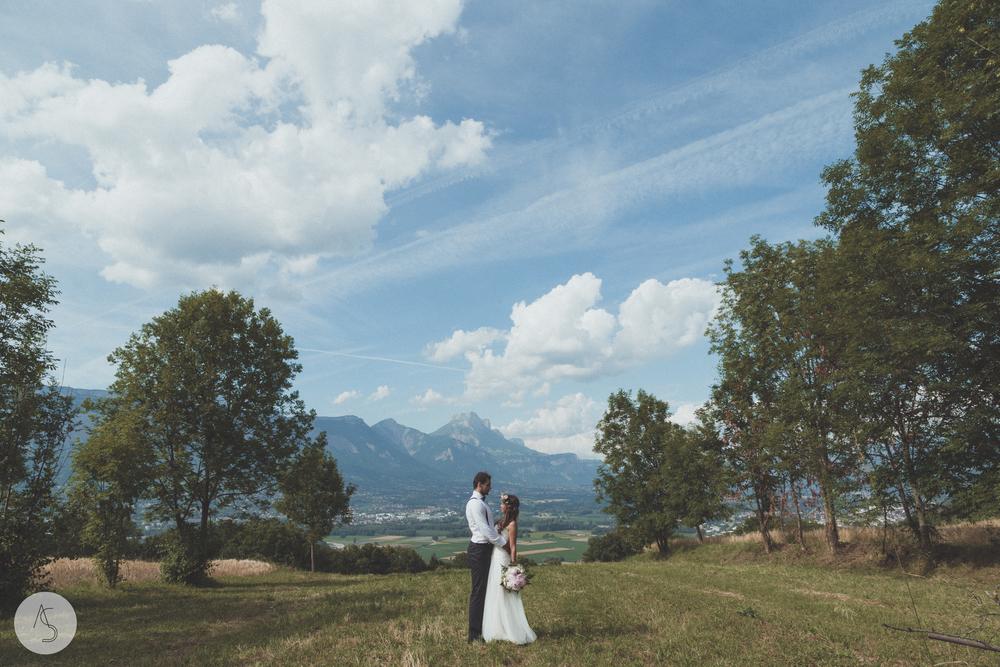 Photographe mariage Isere - Rhone Alpes-40.jpg