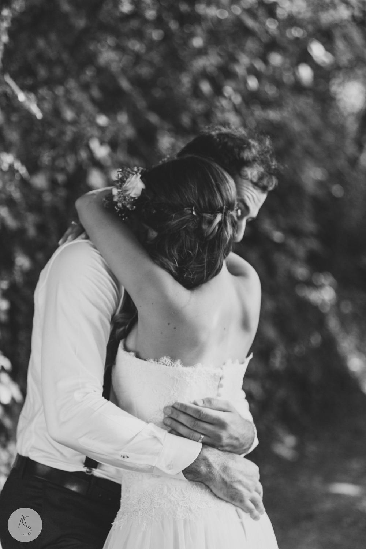 Photographe mariage Isere - Rhone Alpes-43.jpg