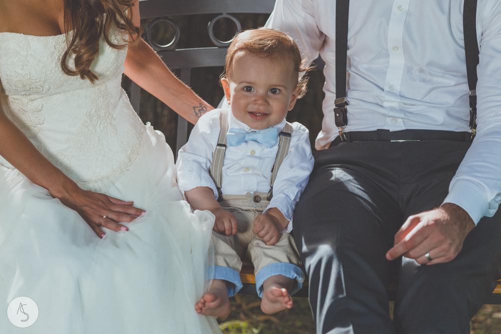Photographe mariage Isere - Rhone Alpes-47.jpg