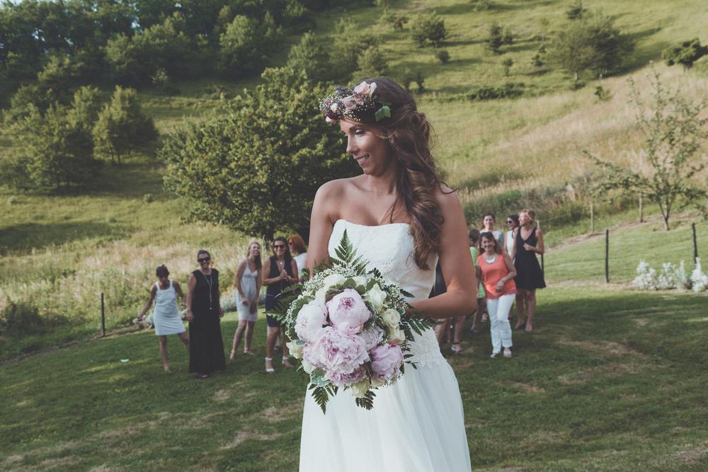 Photographe mariage Isere - Rhone Alpes-54.jpg