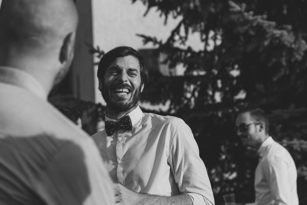 Photographe mariage Isere - Rhone Alpes-57.jpg