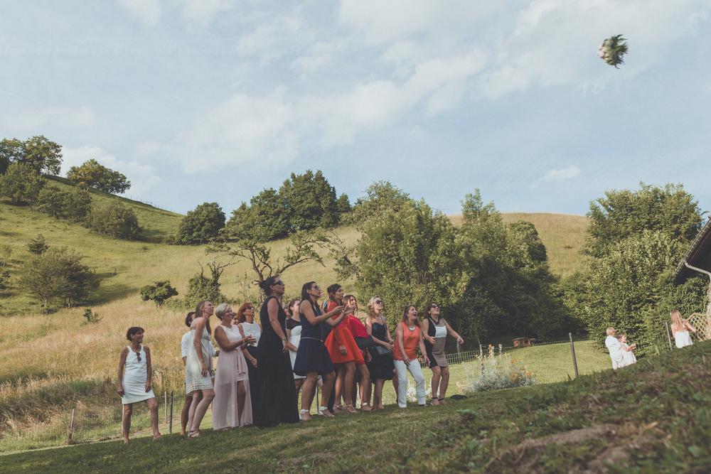 Photographe mariage Isere - Rhone Alpes-56.jpg