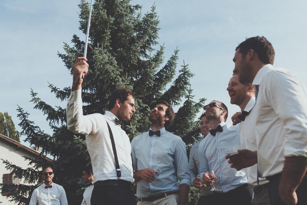 Photographe mariage Isere - Rhone Alpes-58.jpg