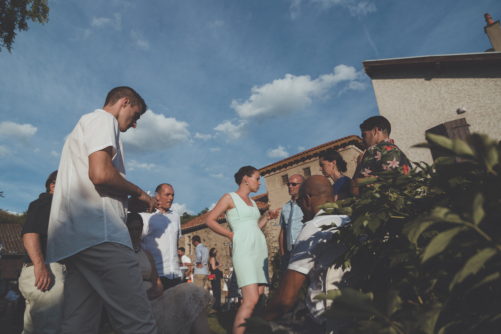 Photographe mariage Isere - Rhone Alpes-63.jpg