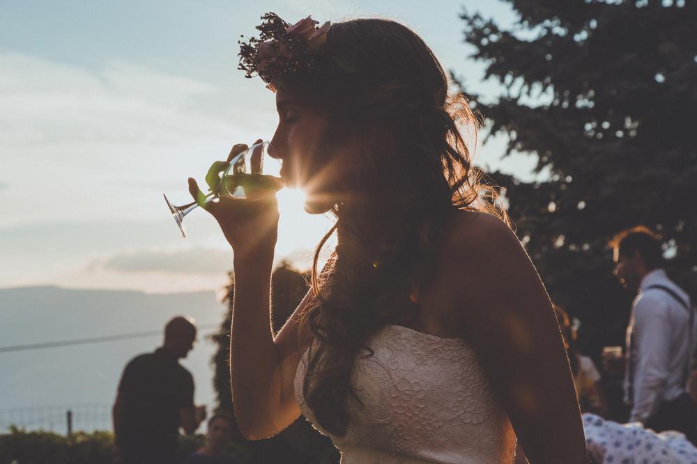 Photographe mariage Isere - Rhone Alpes-69.jpg