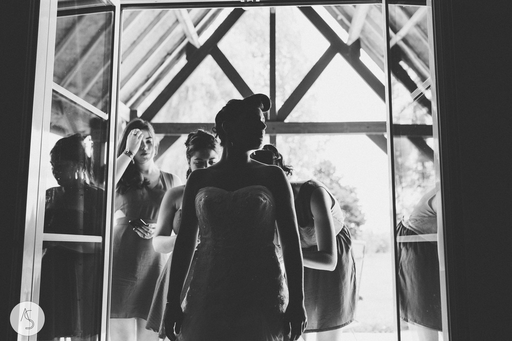 Mariage Normandie - Vintage_-57.jpg