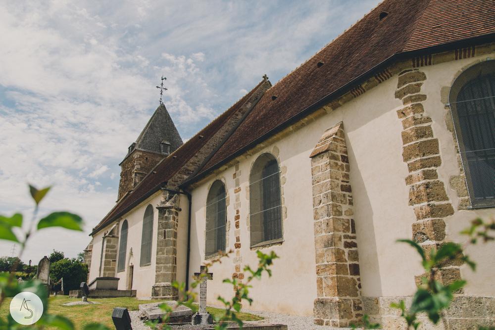 Mariage Normandie - Vintage_-66.jpg