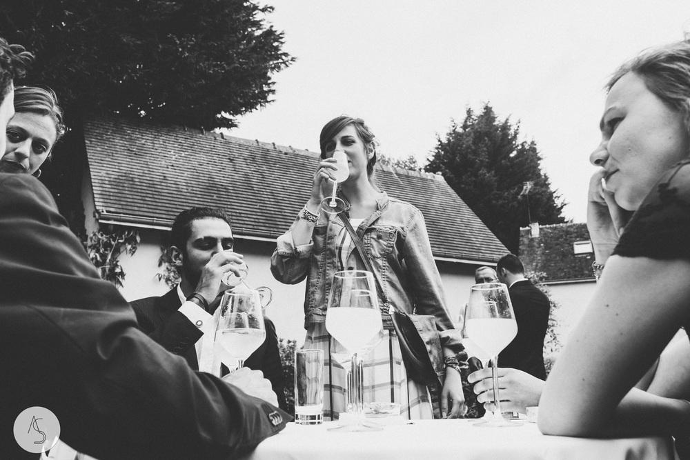Mariage Normandie - Vintage_-108.jpg